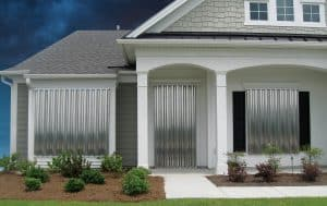 "<span class=""entry-title-primary"">The Benefits of Storm Panels</span> <span class=""entry-subtitle"">Why they're one of the most effective ways to protect your home.</span>"